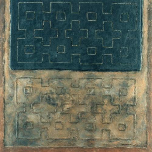 REFLEJO-IV2001